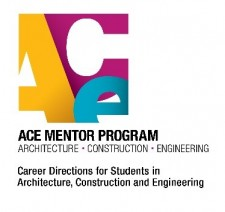 ACE Mentor